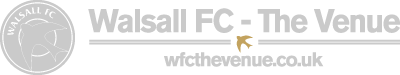 Walsall FC - The Events Experts