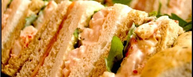 sandwiches670270
