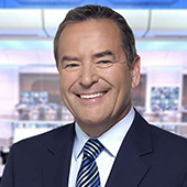 Soccer Saturday Christmas Special