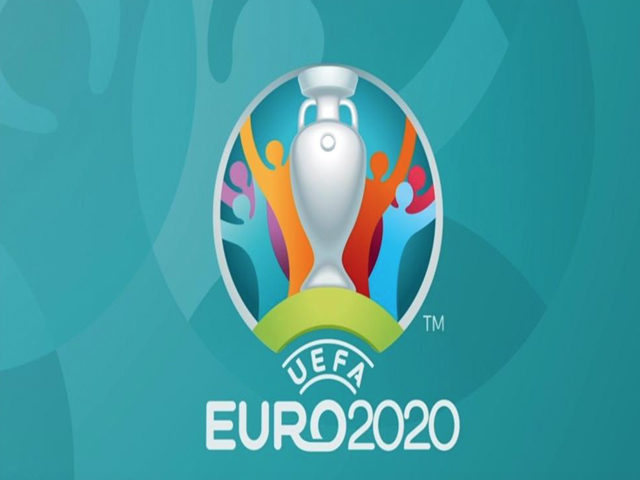 Euro 2020 Games Live Showing